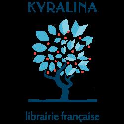 http://www.kyralina.ro/ro/