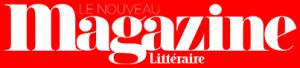 https://www.nouveau-magazine-litteraire.com/